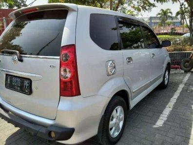 Jual Toyota Avanza 2011 kualitas bagus-1