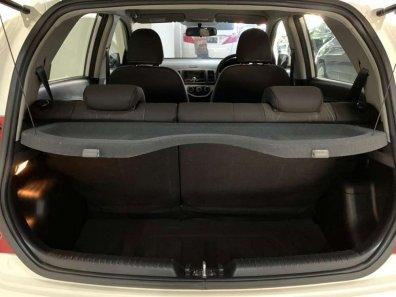 Kia Picanto 2014 Hatchback dijual-1