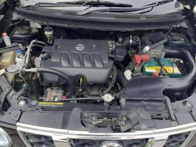 Nissan X-Trail 2.0 2010 SUV dijual-1