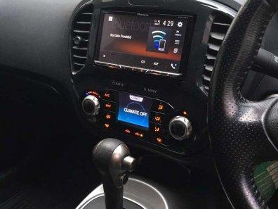 Jual Nissan Juke 2012 termurah-1