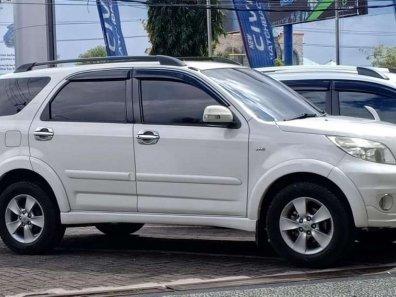 Butuh dana ingin jual Toyota Rush G 2011-1