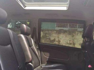 Nissan Serena Highway Star 2013 MPV dijual-1