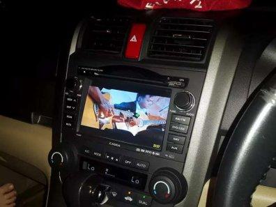 Honda CR-V 2.4 2008 SUV dijual-1