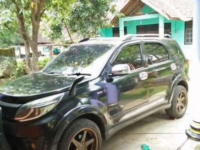 Jual Toyota Rush S 2007-1