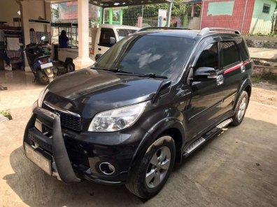 Jual Toyota Rush G 2012-1