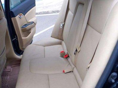 Jual Honda Civic 1.8 2013-1