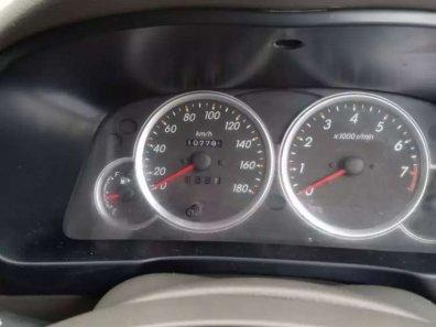 Jual Toyota Avanza 2011 termurah-1