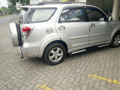 Jual mobil Toyota Rush G 2007 bekas, Jawa Timur-1