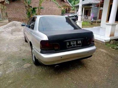 Jual Hyundai Elantra 1997-1