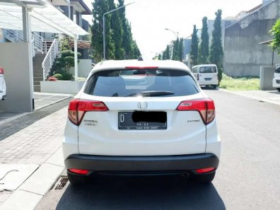 Jual Honda HR-V 2017, harga murah-1