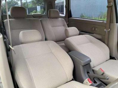 Jual Toyota Avanza S kualitas bagus-1