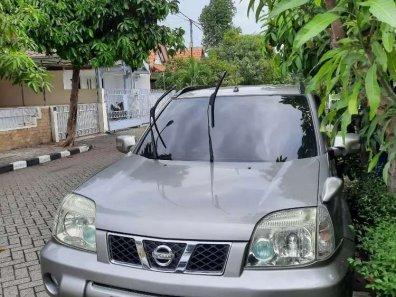 Jual Nissan X-Trail 2006, harga murah-1