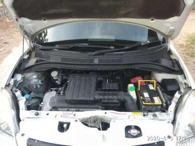 Suzuki Swift GT3 2010 Hatchback dijual-1