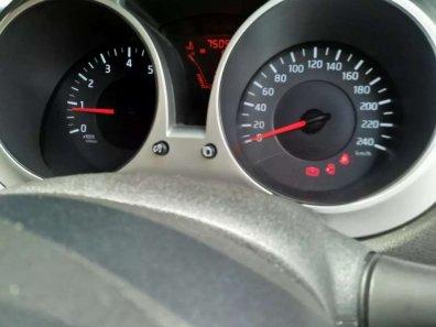 Jual Nissan Juke 2012, harga murah-1