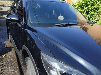 Jual Mazda CX-5 2015, harga murah-1