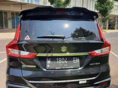 Jual Suzuki Ertiga GL SPORTY 2019-1