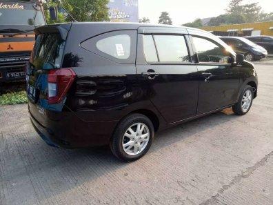 Jual Daihatsu Sigra D kualitas bagus-1