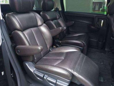 Jual Nissan Elgrand 2011, harga murah-1