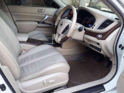 Jual Nissan Teana 250XV kualitas bagus-1