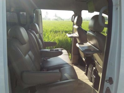 Butuh dana ingin jual Nissan Evalia XV Highway Star 2014-1