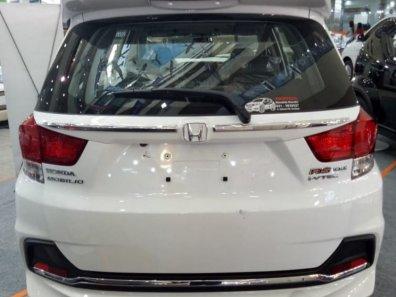 Honda Mobilio RS MT Surabaya Info Harga Kredit-1