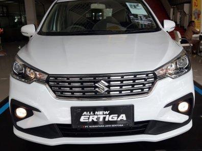 DP 15jtn, Promo Suzuki Ertiga Bandung, Harga Suzuki Ertiga Bandung, Kredit Suzuki Ertiga Bandung-1