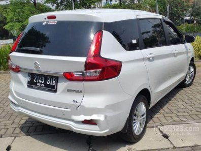 Jual Suzuki Ertiga GL 2019-1