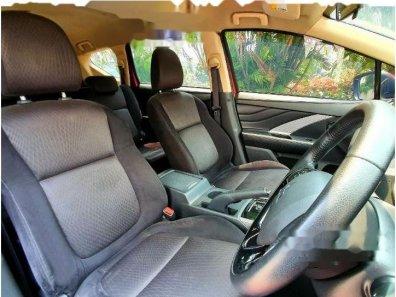 Mitsubishi Xpander SPORT 2018 Wagon dijual-1