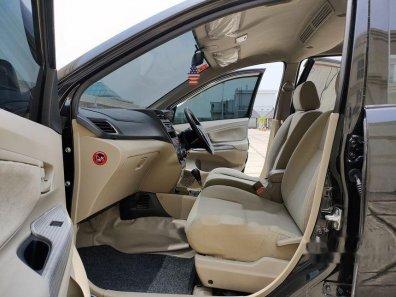 Jual Toyota Avanza G 2014-1