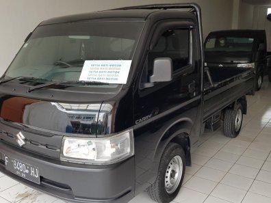 Suzuki Carry-1