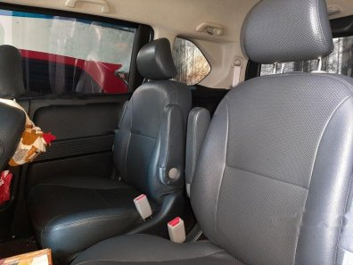Jual Honda Freed S 2012-1