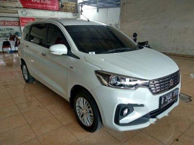 Jual Suzuki Ertiga GX 2018-1