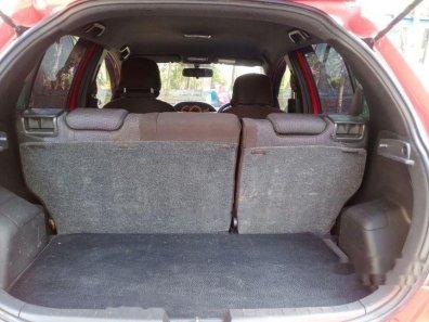 Jual Toyota Yaris S Limited 2011-1
