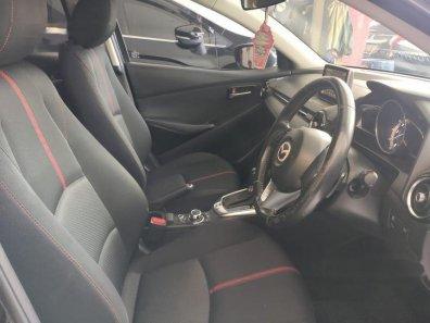 Jual Mazda 2 2014 termurah-1