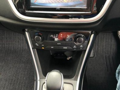 Jual Suzuki SX4 S-Cross 2019 termurah-1