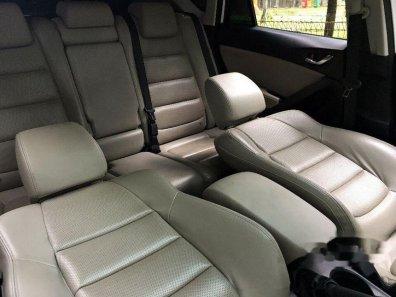 Jual Mazda CX-5 2013 kualitas bagus-1