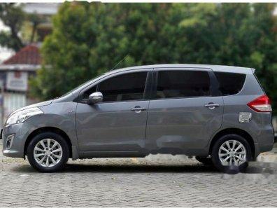Butuh dana ingin jual Suzuki Ertiga GX 2012-1