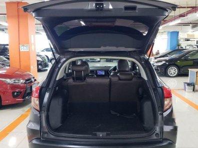 Jual Honda HR-V E 2018-1