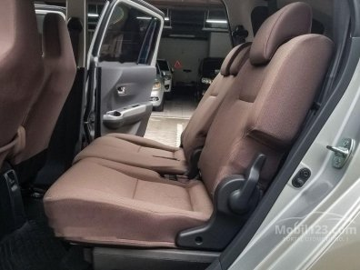 Jual Toyota Calya G 2019-1