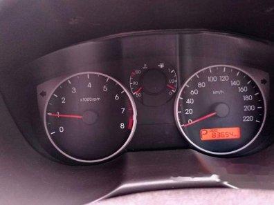 Jual Hyundai I20 2009 termurah-1