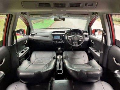 Jual Honda BR-V 2016, harga murah-1