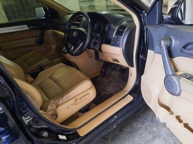 Butuh dana ingin jual Honda CR-V 2.4 i-VTEC 2010-1
