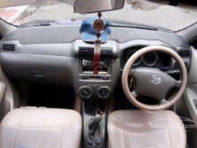 Jual Daihatsu Xenia Xi DELUXE 2011-1