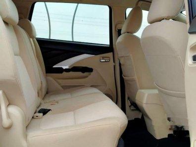 Jual Mitsubishi Xpander 2019 kualitas bagus-1
