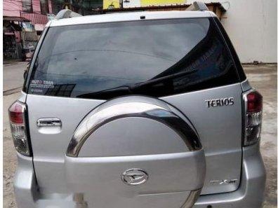 Jual Daihatsu Terios 2013, harga murah-1