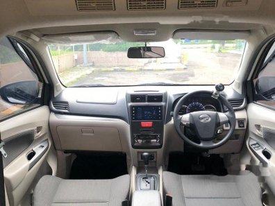 Jual Daihatsu Xenia 2019 termurah-1