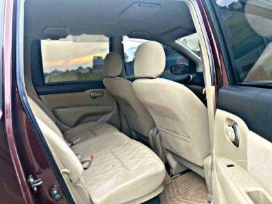 Butuh dana ingin jual Nissan Grand Livina XV 2013-1