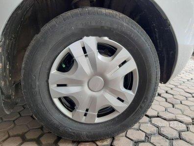 Jual Daihatsu Xenia 2017, harga murah-1
