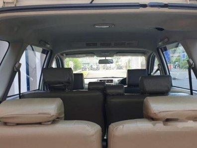 Jual Toyota Avanza G 2017-1