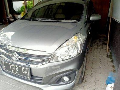 Jual Suzuki Ertiga 2016 termurah-1